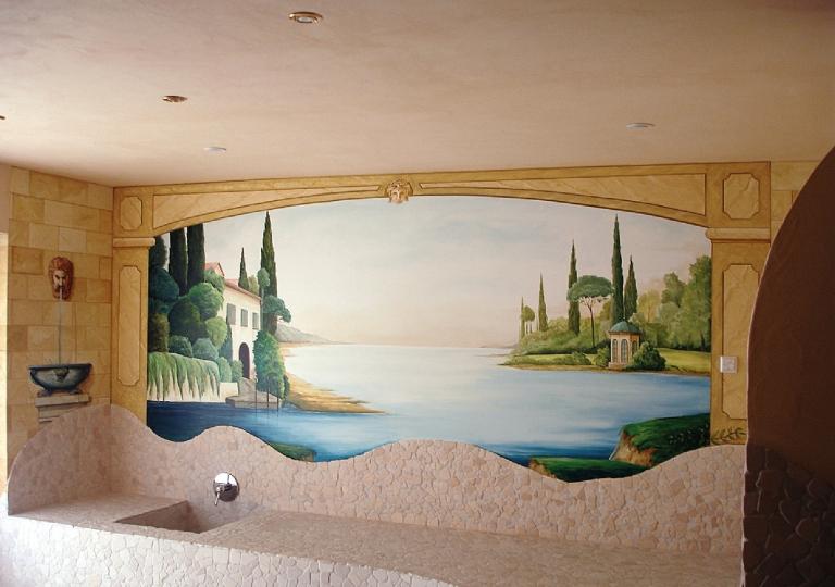 Malerarbeiten_Innen6